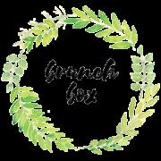 Brunchboxbasel
